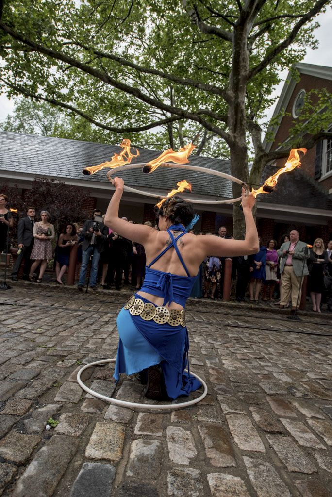 society hill black personals A fire dancer from fire dancing troupe lux arati weds in historic society hill philadelphia photographed by black, white and raw photography.