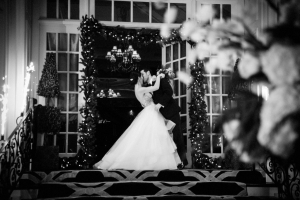 winterwedding-145