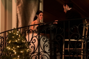 winterwedding-199