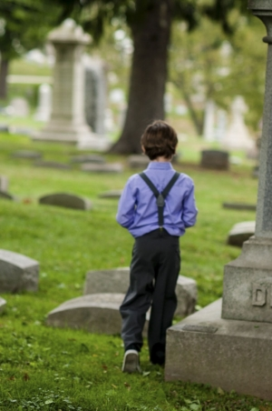 CemeteryWedding_0272