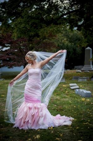 CemeteryWedding_0423