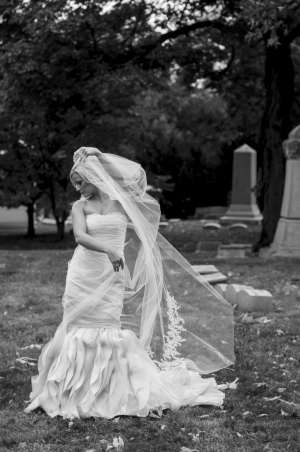 CemeteryWedding_0424