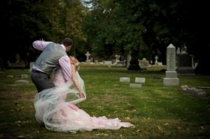 CemeteryWedding_0432