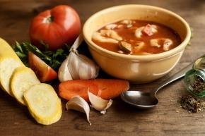 soup-112