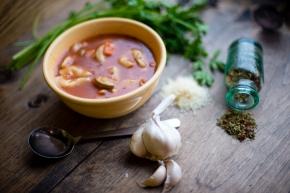 soup-9