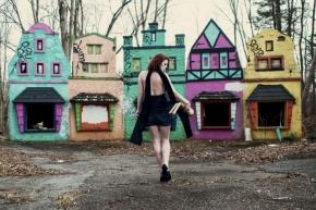 FairyTale-5