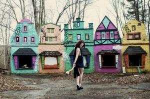 FairyTale-7