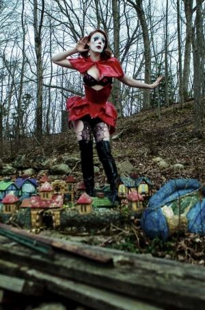 FairyTale-81