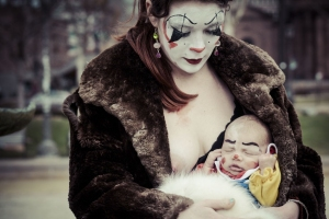 clown-mom-10