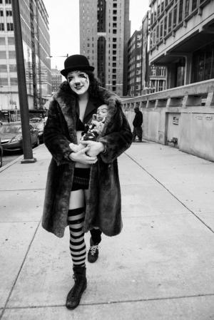 clown-mom-102