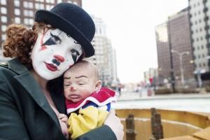 clown-mom-110