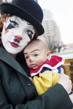 clown-mom-111