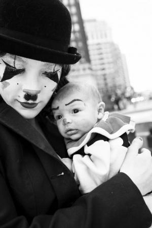 clown-mom-112