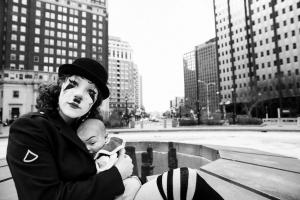 clown-mom-117