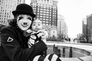 clown-mom-119
