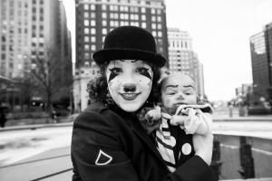 clown-mom-123