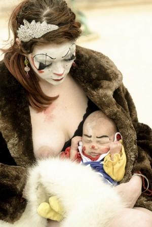 clown-mom-13