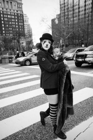 clown-mom-136