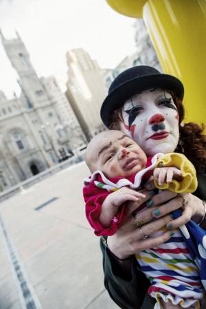clown-mom-157