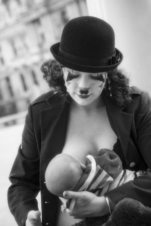 clown-mom-159