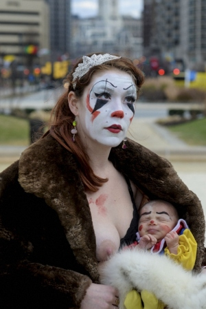 clown-mom-16