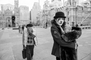 clown-mom-169