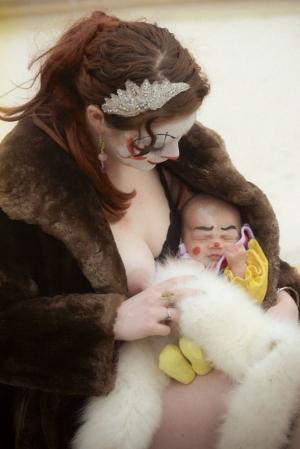 clown-mom-17
