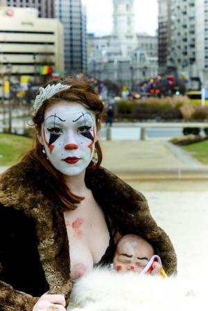 clown-mom-22