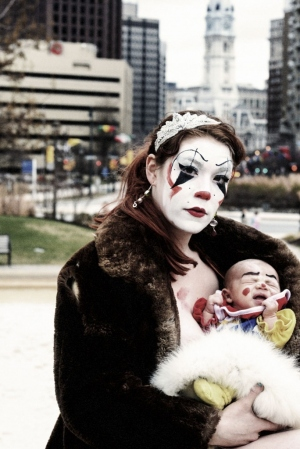 clown-mom-29