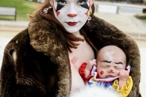 clown-mom-32