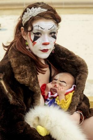 clown-mom-37