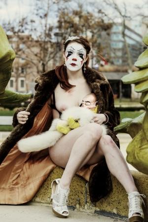 clown-mom-6