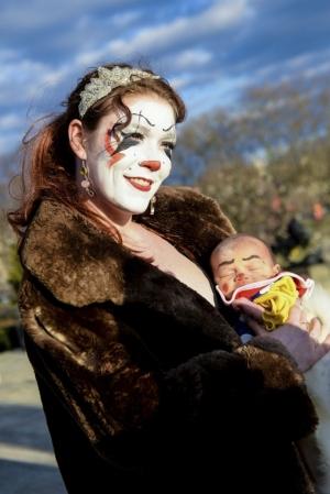 clown-mom-83