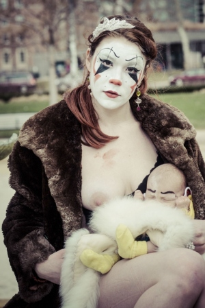 clown-mom-9