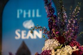 Sean_Phil (200552 of 1087)