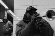 subway17