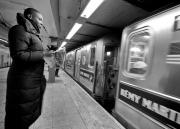 subway leer