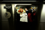 subway19