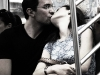 edited-time-to-kiss