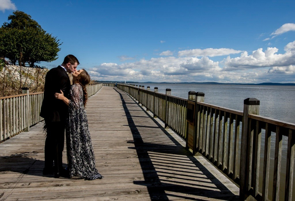 Fall-Witchy-Wedding20181013_0078