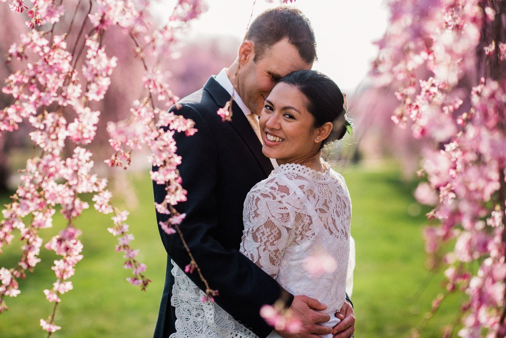 CityHallWeddingCherryBlossom_0129