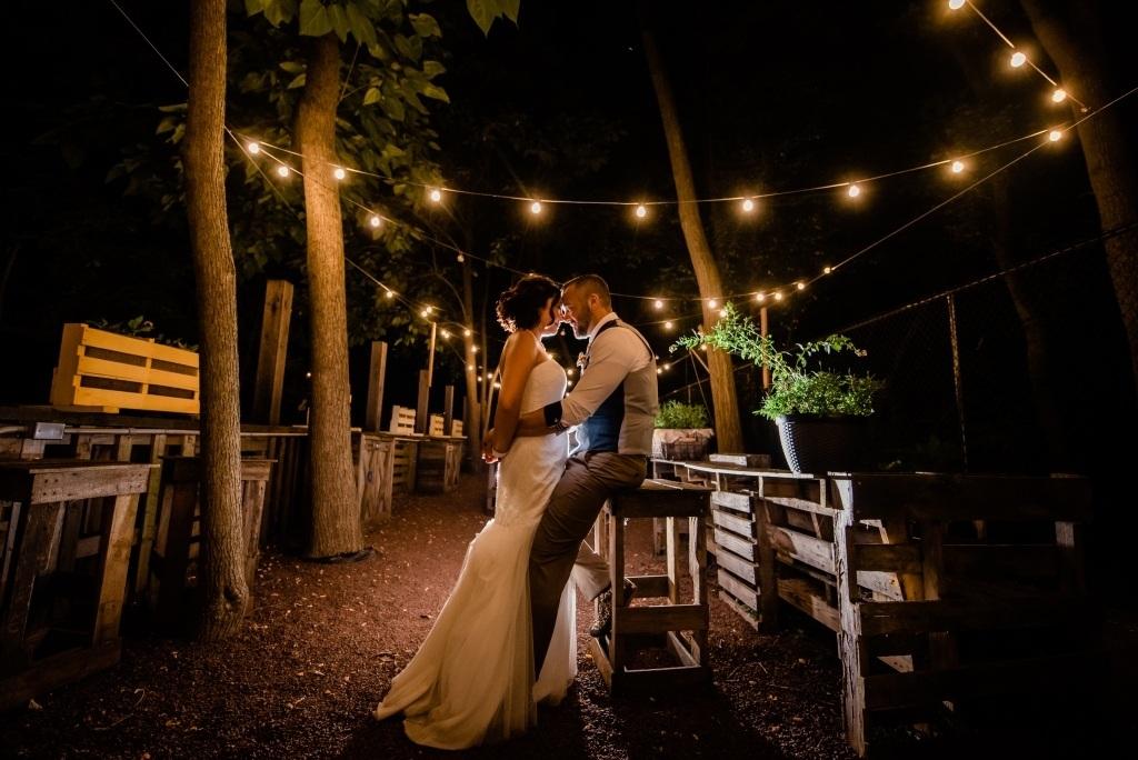 zoo_wedding0871
