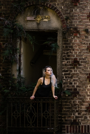 abandoned-New-Orleans-168