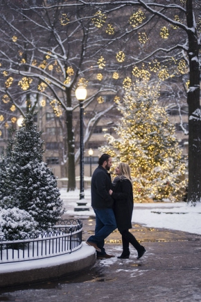 Winter Engagement Shoot0080
