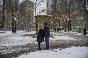 Winter Engagement Shoot0081