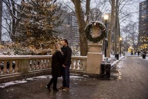 Winter Engagement Shoot0118