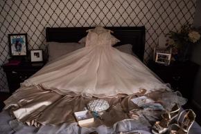 Romantic Winter Wedding Arcadia_0001