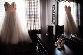 Romantic Winter Wedding Arcadia_0007