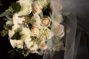 Romantic Winter Wedding Arcadia_0021