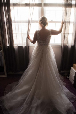 Romantic Winter Wedding Arcadia_0207